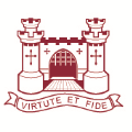 logo: Hills Road Sixth Form College
