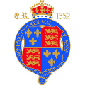 logo: King Edward VI College