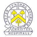 logo: Peter Symonds College