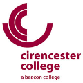 logo: Cirencester College